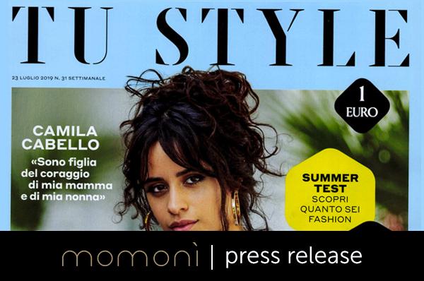 momoni_tu-style_luglio2019
